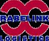 Rabelink Logistics's Company logo