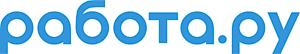 Rabota.ru's Company logo