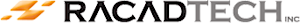 Racadtech's Company logo