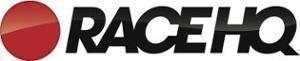 TACTIC RACE SOLUTIONS , LLC's Company logo