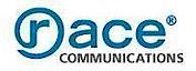Race's Company logo