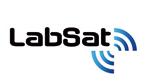 LabSat's Company logo