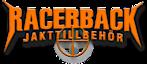 Racerback.se's Company logo