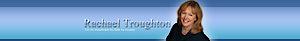 Rachael Troughton's Company logo