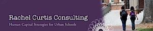 Rachel Curtis Consulting's Company logo