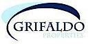 Rachel Giraud Your Local Real Estate Professional's Company logo