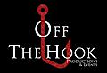 Rachel Hamlin Othp's Company logo