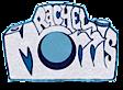 Rachel Morris Photography's Company logo