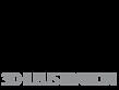 Rachel Silvera's Company logo