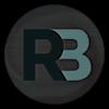 Rachelle Bennington Media's Company logo