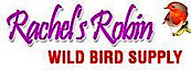 Rachels Robin Wild Bird Store's Company logo