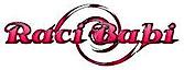 Racibabi.com  Diva Do Helmet Liner's Company logo