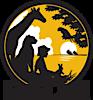 Racine Zoological Society's Company logo