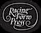 Racing Form Press