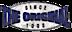 Landrunner Conversions's Competitor - Rackittruckracks logo