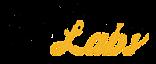 Rack Labs's Company logo