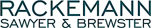 Rackemann's Company logo