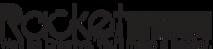 Racketmedia's Company logo