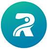 RacketPal's Company logo