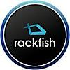 Rackfish's Company logo