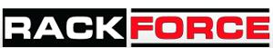 RackForce's Company logo