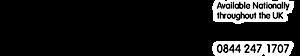 Rackingandshelving's Company logo
