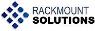Rackmount Solutions's Company logo