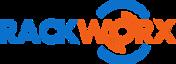 Rackworx's Company logo