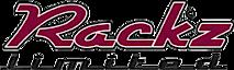 Rackz Electronic Engineers's Company logo