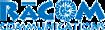 Epic Creative's Competitor - Racom Communications logo