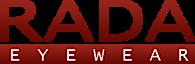 Rada Eyewear's Company logo