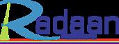 Radaan Media Works India Limited's Company logo