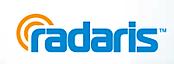 Radaris's Company logo