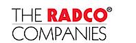 RADCO Development Solutions's Company logo