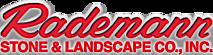 Rademann's Company logo