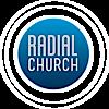 Radial Church's Company logo