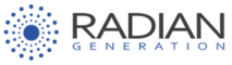 Radian Generation's Company logo