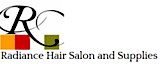 Radiance Hair Salon And Supplies's Company logo