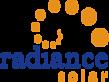 Radiance Solar, LLC's Company logo
