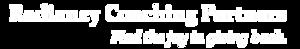 Radiancy Coaching Partners's Company logo