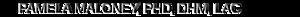 Radiant & Timeless's Company logo