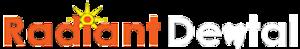 Radiantdds's Company logo