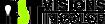 Parker Lighting's Competitor - Radiant Source Technology logo