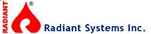 Radiant Systems's Company logo