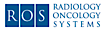 Sensus's Competitor - R.O.S logo