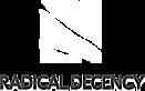 Radical Decency's Company logo