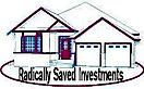 Radically Saved Investments's Company logo