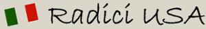 Radici USA's Company logo