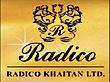Radico Khaitan
