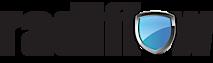 Radiflow's Company logo